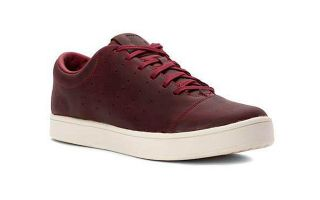 Kswiss WASHBURN MARRON 03384638