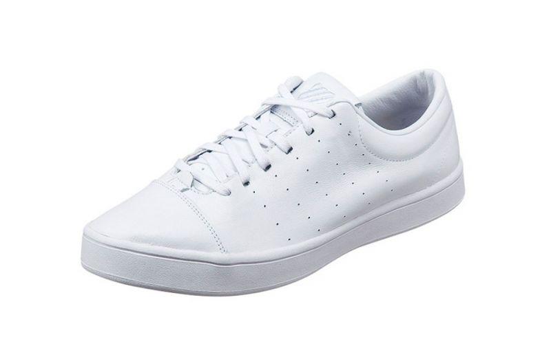 low priced 973c3 5f6d7 WHITE 03625487