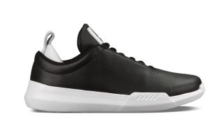 Kswiss GEN ICON BLACK WHITE 05577002