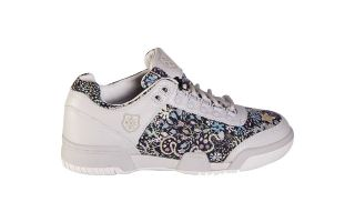 Kswiss GSTAAD NEO LUX LIBERTY 95385066