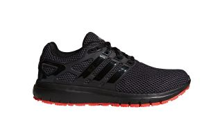 ADIDAS ENERGY CLOUD NEGRO CP8706