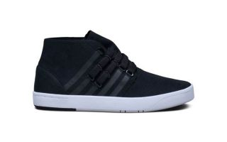 Kswiss DR CINCH CHUKKA 03757002