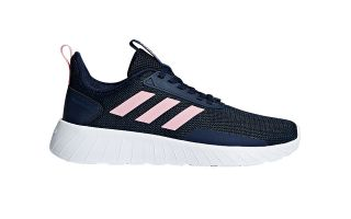 adidas QUESTAR DRIVE KIDS GREY DB1913