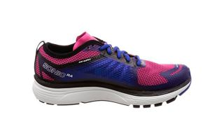 Salomon SONIC RA PINK BLUE WOMENS 40143900