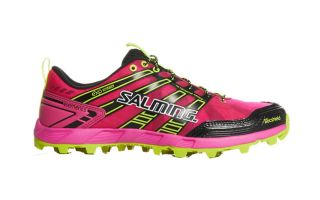 Salming ELEMENTS PINK BLACK WOMEN 1288037 1515