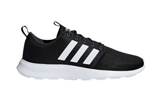 ADIDAS NEO CLOUDFOAM SWIFT RACER DB0701