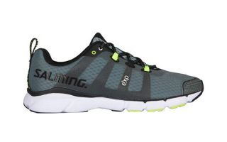 Salming ENROUTE 2 GREY 1288059 1001