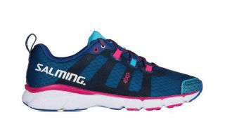 Salming ENROUTE 2 NAVY BLUE WOMEN 1288060 3333