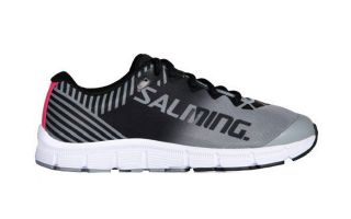 Salming MILES LITE GREY WOMEN 1288066 1001