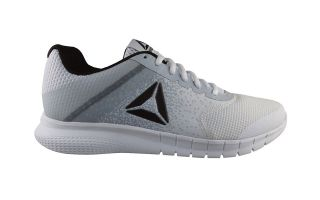 Reebok INSTALITE RUN WHITE CN0844