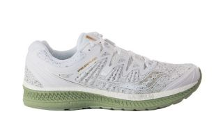 Saucony TRIUMPH ISO 4 WEISS S20413-40