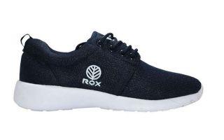 Rox R-GRAVITY AZUL MARINO JUNIOR 38024.009