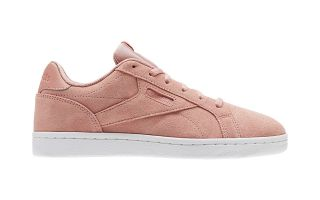 REEBOK ROYAL COMPLETE CLEAN DONNA  CN0434