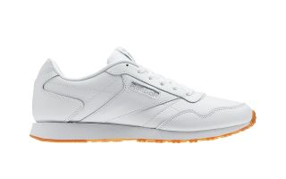 Reebok ROYAL GLIDE LX BLANCO BS7992