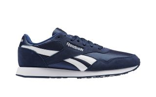 REEBOK ROYAL ULTRA BS7967