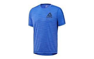 REEBOK CAMISETA ACTIVCHILL GRAPHIC CD5220