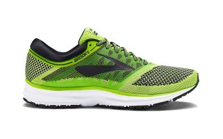 BROOKS REVEL VERDE 1102601D340