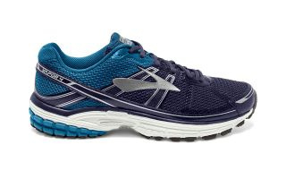 BROOKS VAPOR 4 AZUL 1102501D090