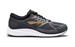 BROOKS ADDICTION 13 NEGRO 1102612E091