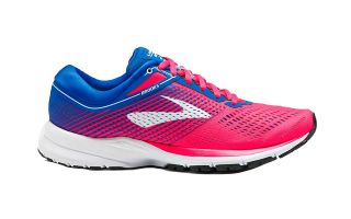 BROOKS LAUNCH 5 1202661B652