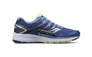 Saucony OMNI 16 NAVY BLUE WOMEN S103703