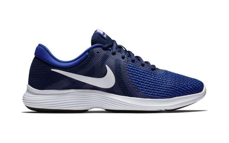 Nike Revolution 4 Eu Azul Niaj3490 414 qjTnfsZ5G