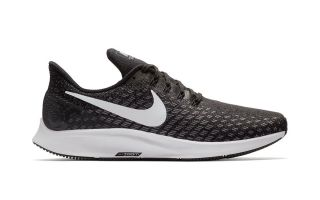 arrives 246ac 665dc Sin Stock. AIR ZOOM PEGASUS ...