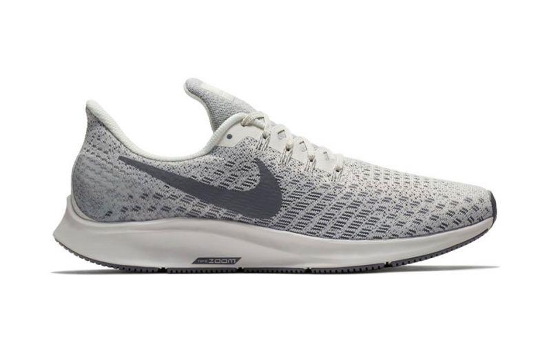 Rebajas Zapatillas Nike En Running 2019Descuentos Ofertas Hombre Y X0NO8knwP