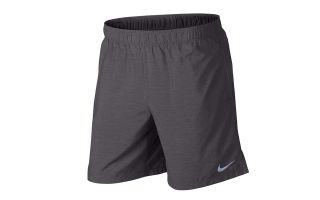NIKE SHORT CHALLENGER BF 7IN NEGRO NI908798 036