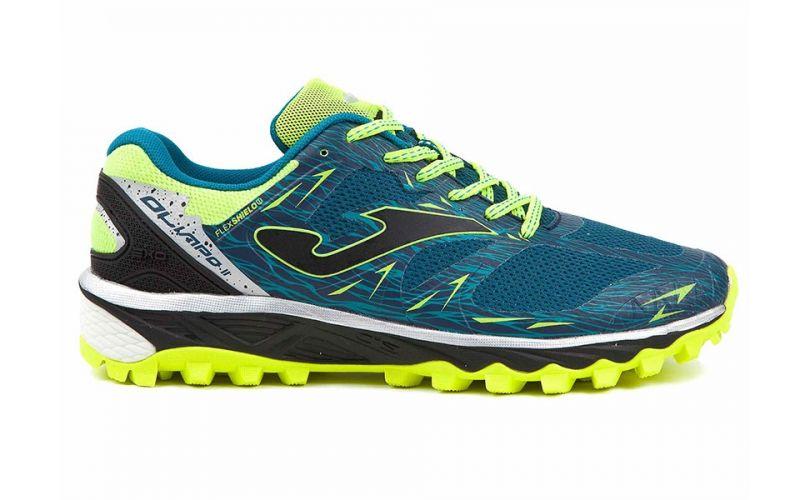 Outlet di scarpe da running per Joma  Herren economiche Offerte per running ... 36b826