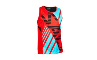 Salming Camiseta Race 1278334-0837