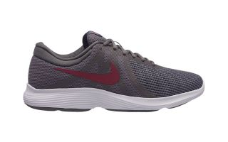 Nike REVOLUTION 4 CARBON GREY NIAJ3490 008