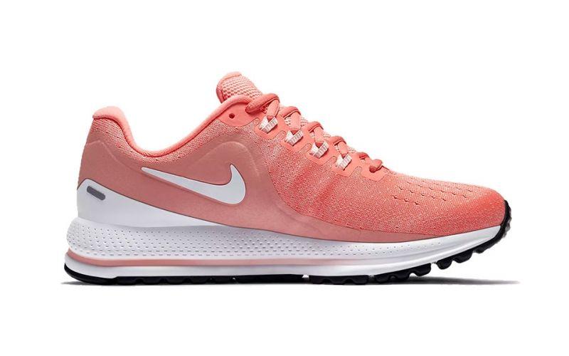 Nike Air Zoom Vomero 13 corallo donna - Raggiungi la velocità massima 116feb4d3b4