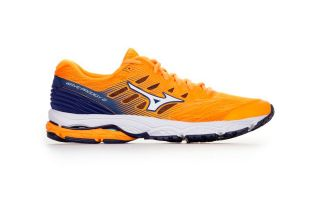 Mizuno WAVE PRODIGY 2 ORANGE J1GC181001