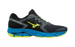 MIZUNO WAVE 10 ULTIMA J1GC180947