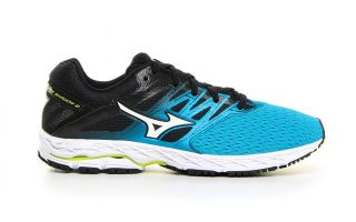 Mizuno WAVE SHADOW 2 J1GC1830 01