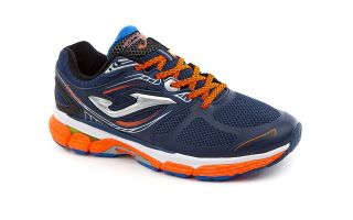 Joma R.HISPALIS MEN 803 MARINO R.HISPAW-803