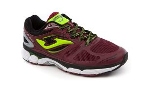 Joma R. HISPALIS MEN 806 ROJO
