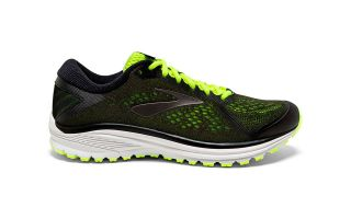BROOKS ADURO 6 NEGRO 1102811D079