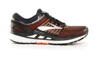 <center><b>Brooks</b><br > <em>TRANSCEND 5 1102761D092</em>