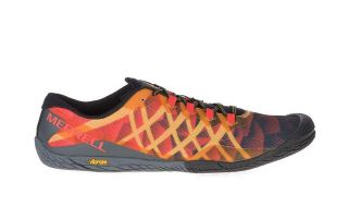 Merrell VAPOR GLOVE 3 FRUIT PUNCH J77659