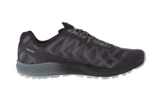 Merrell AGILITY SYNTHESIS FLEX BLACK J06107