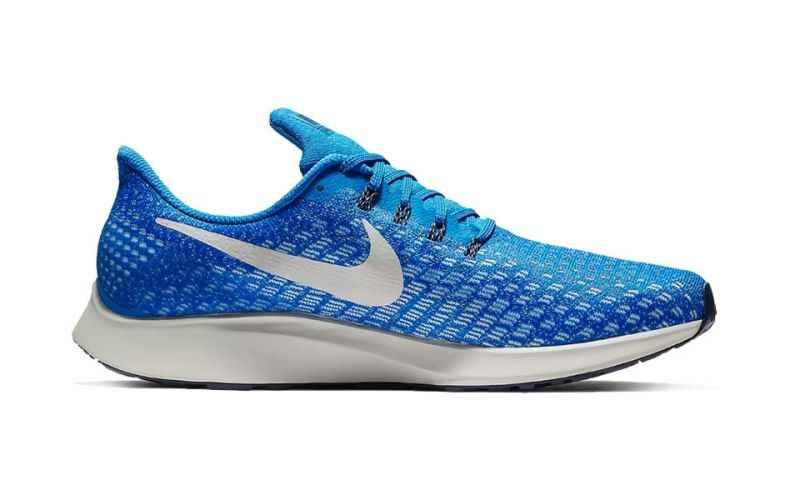 AIR ZOOM PEGASUS 35 AZUL NI942851 402