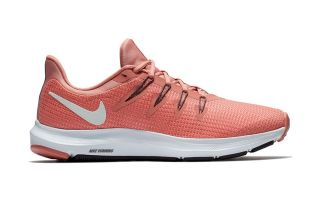 Nike NIKE SWIFT TURBO DONNA NIAA7412 600