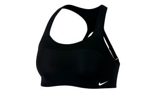 Nike SUJETADOR ALPHA NIAJ0340 010