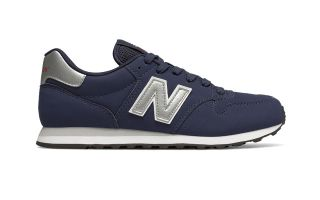 New Balance GW500 NBP WOMEN NAVY BLUE