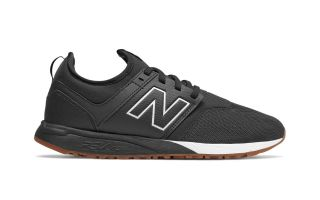 New Balance 247 BLACK MRL247 HH