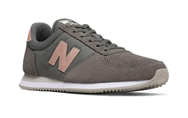 new balance 220 gris