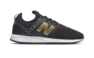 New Balance 247 DECON FRAU WRL247 HB