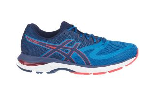 ASICS GEL PULSE 10 AZUL 1011A007 400